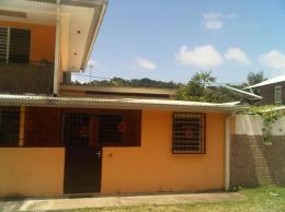 Location Appartement 3 pièces Cayenne