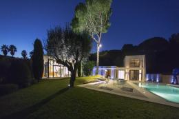 Achat Villa 9 pièces Ramatuelle