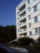 Location Appartement 3 pièces Peronnas
