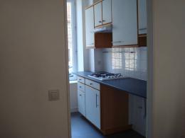 Location Appartement 4 pièces Cherbourg Octeville