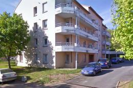 Location Appartement 5 pièces Vesoul