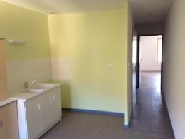 Location Appartement 2 pièces St Jean en Royans