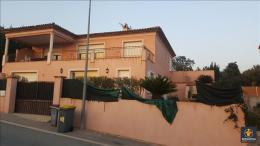 Location Appartement 3 pièces Ste Maxime