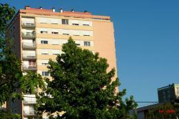 Achat Appartement 6 pièces