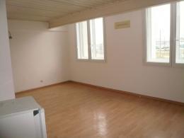 Achat Appartement 3 pièces Le Pontet