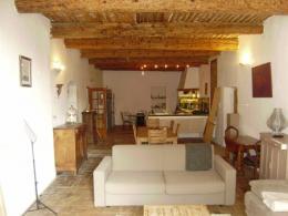 Achat Appartement 3 pièces Lancon Provence