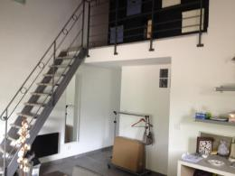 Location Appartement 2 pièces Cuers