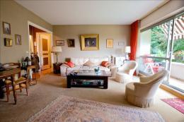 Achat Appartement 3 pièces Bougival