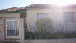 Location Maison Beaumont