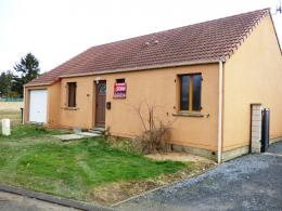 Maison Roye &bull; <span class='offer-area-number'>86</span> m² environ &bull; <span class='offer-rooms-number'>5</span> pièces