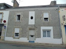Achat Maison 6 pièces Riec sur Belon