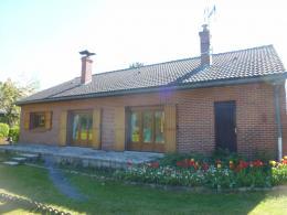 Achat Maison Wannehain