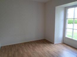 Location Appartement 3 pièces Plouasne