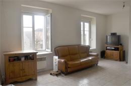 Achat Appartement 3 pièces Fontoy