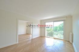 Achat Appartement 4 pièces Neuilly sur Seine