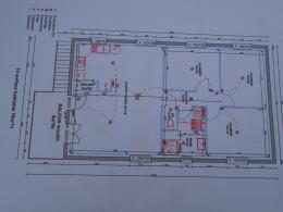 Achat Appartement 4 pièces St Jean de Bournay
