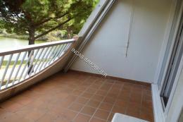 Location Appartement 2 pièces La Grande Motte