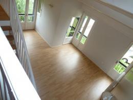 Location Appartement 2 pièces Auzeville Tolosane