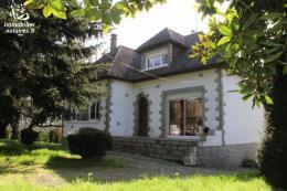 Achat Maison 4 pièces Beaulieu sur Oudon