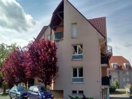 Location studio Marlenheim