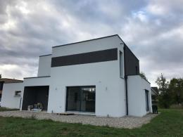 Location Maison 6 pièces Spechbach le Bas