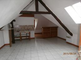 Appartement Terrasson Lavilledieu &bull; <span class='offer-area-number'>39</span> m² environ &bull; <span class='offer-rooms-number'>1</span> pièce