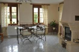 Achat Maison 8 pièces Origny en Thierache