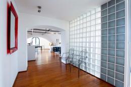 Achat Appartement 5 pièces Coublevie