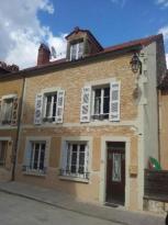 Achat Maison 4 pièces Montignac
