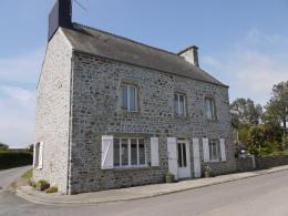 Achat Maison 6 pièces St Maurice en Cotentin
