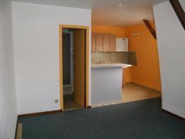 Location studio Tremblay en France
