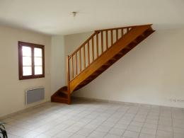 Appartement Chaumes en Brie &bull; <span class='offer-area-number'>78</span> m² environ &bull; <span class='offer-rooms-number'>3</span> pièces