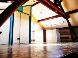 Location studio Raon L Etape