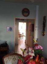Achat Appartement 3 pièces Boulogne sur Mer