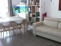 Achat Appartement 3 pièces Auriol
