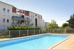 Location Appartement 2 pièces St Macaire