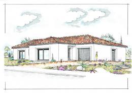 Achat Maison+Terrain 4 pièces St Augustin