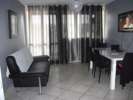 Achat Appartement 3 pièces Joeuf
