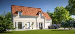 Achat Maison Beaumont sur Oise