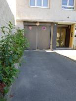 Location Parking Le Pre St Gervais