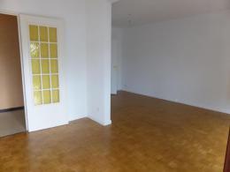 Location Appartement 5 pièces Francheville