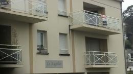 Achat Appartement 4 pièces St Cast le Guildo