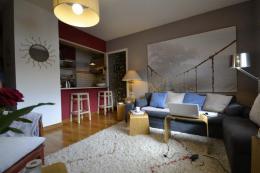 Achat Appartement 3 pièces Sevrier