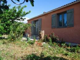Achat Villa 5 pièces Camplong d Aude