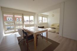 Location Appartement 5 pièces Schiltigheim