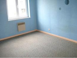 Achat Appartement 3 pièces Pleneuf Val Andre