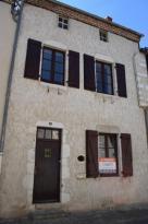 Achat Maison 6 pièces Ebreuil