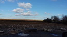 Achat Terrain Conflans en Jarnisy