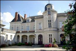 Achat Propriété 11 pièces Nantes