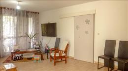 Achat Appartement 3 pièces La Possession